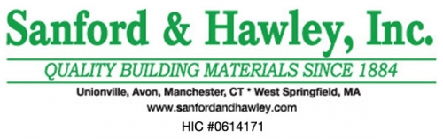 Sanford & Hawley, Inc.